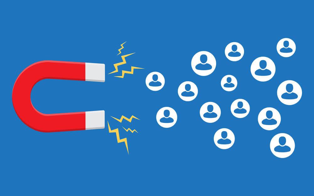 Fidelize cliente com a Reserva de Mesa On-line