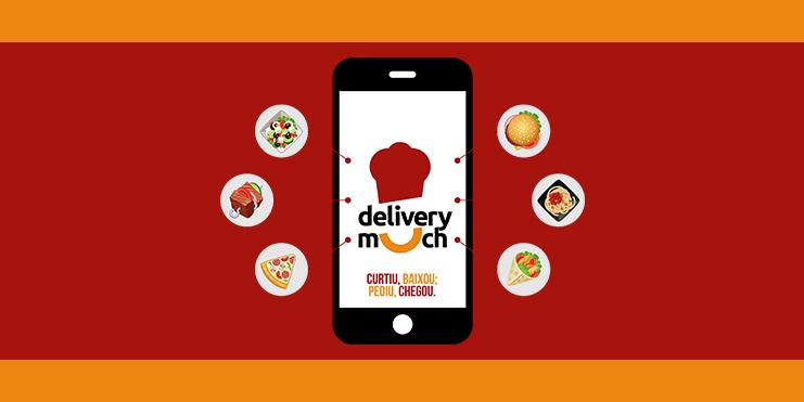 4° melhor aplicativo para restaurante de 2020